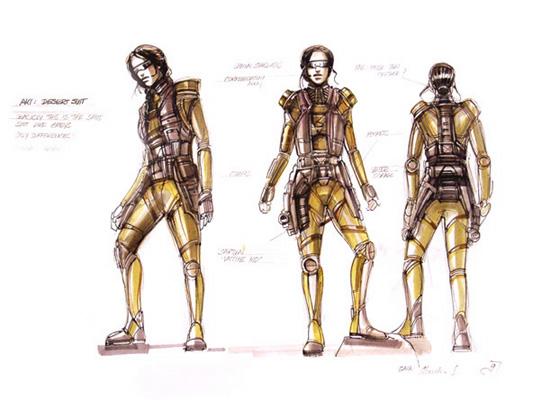 File:TSW Aki Desert Suit.jpg