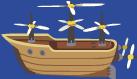 FFAB FFV Airship