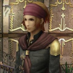 In-game render in <i>Agito</i>.