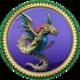 FFV-iOS-Ach-Neo Demon Dragon