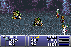 File:FFVI Knife EA.png
