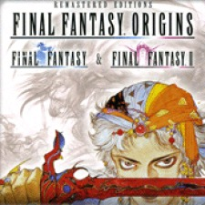 Plik:FF Origins PSN.jpg