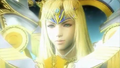 FF7CC Minerva Close-up.png