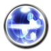 FFRK Aegis Strike Icon