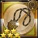 FFRK Golden Amulet FFXII
