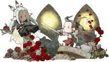 File:Louhi-and-Yunita.jpg