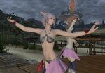 K'lyhia Dancer