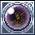 PFF Maduin Icon