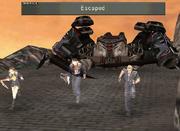 X-ATM092-Escape-FFVIII