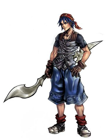 File:Xero-fake-dissidia-art.JPG
