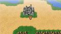FFIV Damcyan Castle WM PSP.png