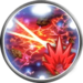 FFRK Espada's Loyalty Icon