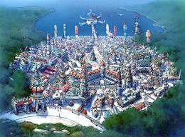Luca-City.png
