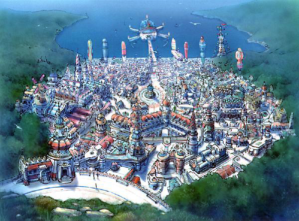 File:Luca-City.png