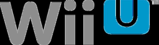Plik:Wii U Logo.png