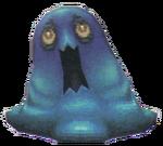 FF4HoL Slime