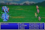 FFII Blizzard10 GBA.png