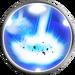 FFRK Satellite Beam Icon