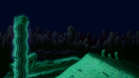 File:Sunken Shrine - Animation.png