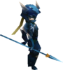 Dragoon iOS FFIV BOSS