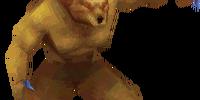 Werewolf (Final Fantasy III)