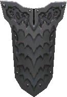 FFXI Shield 7