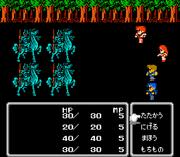 Final Fantasy II JAP Battle.png