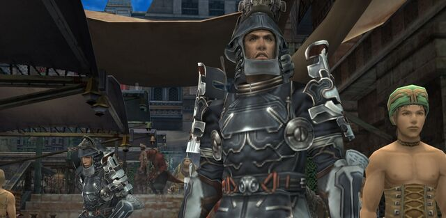File:Imperial soldier in-game.jpg