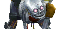 Dr. Lugae (Final Fantasy IV boss)