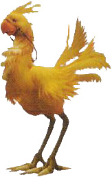 File:Chocobo ffx-2.jpg