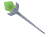 FF4HoL Magic Staff