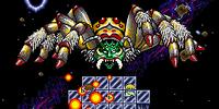 Dark King (boss)