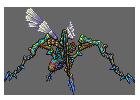 FFRK Mimic Queen FFXII
