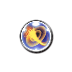 Icon for Perdition's Flame.