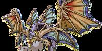 Atomos (Revenant Wings)