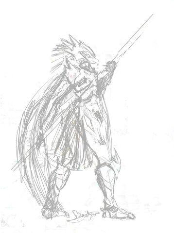 File:Dragoon WIP by Dkelabirath.jpg