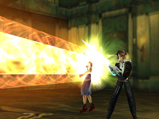 File:FFVIII Mini Pulse Cannon.png