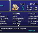 Lore (Final Fantasy VI)