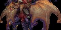 Valefor (Final Fantasy X boss)