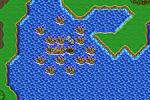 Xezat's Fleet - WM.png