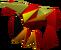 Commander-ffvii-condor