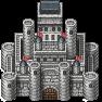 FF4 PSP Eblan Castle.png