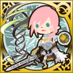 FFAB Windstorm - Lightning Legend SR+.png