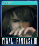 FFIII Steam Card Spellcast.png