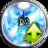 FFRK Tachi Fudo Icon