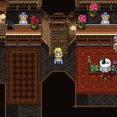 The inn and pub (iOS/Android/PC).