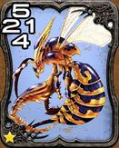 200b Killer Bee