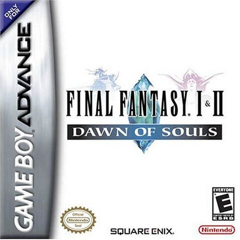 File:FF1and2-DawnOfSouls-Boxart.jpg