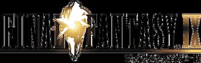 FFIX logo.png