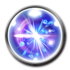 FFRK Icicle Shot Icon